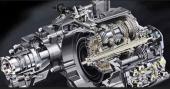 Serwis i naprawa pojazdów i Automatycznych skrzyń