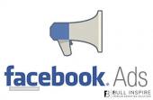 Reklama Facebook Ads - Kampania ! Social Media