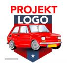 Projekt Logo / Ulotki / Banery / Usługi Graficzne