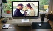 Twój Ślub online - wideofilmowanie